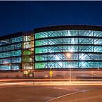 NEDOら、ニューヨーク州立工科大学で省エネルギービルの実証試験を開始