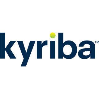 キリバ、日本企業の海外進出支援を目指し横浜銀行と連携