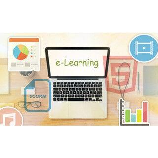 アシストマイクロ、マイナンバー対策など企業向けにeラーニング教材を販売