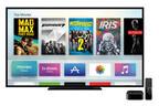 Apple、噂のオリジナルTVコンテンツはアプリに関するリアリティショー