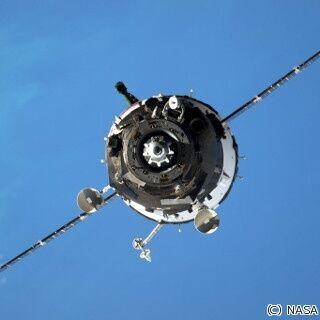 「サユースTMA-20M」宇宙船の打ち上げ成功 - 生まれ変わるロシアの宇宙船