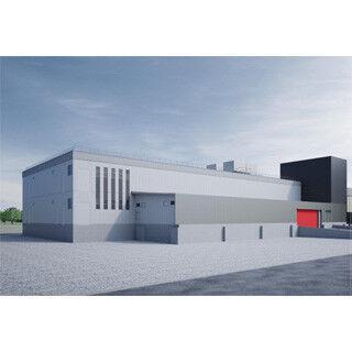 IDCF、北九州と白河のデータセンターに新棟増設を発表