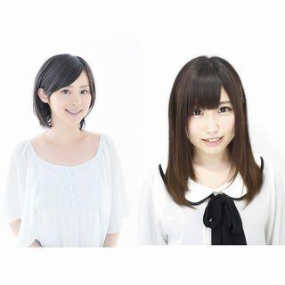 声優のM・A・Oと鈴木愛奈のラジオ番組が文化放送でスタート