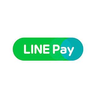 LINE Pay専用口座支店名は、ラインブラウン支店とラインコニー支店