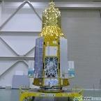X線天文衛星「ひとみ」(ASTRO-H)に異常発生、通信ができない状態に