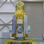 JAXA、X線天文衛星「ひとみ」が分解したとされる時刻以降に電波を受信