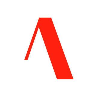 iOS向け「ATOK」の最新バージョン公開 - 「フラワータッチ」入力に対応