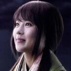 有村架純演じるかぐや姫、au新CMに単独出演! 月面に「行っちゃえ~」