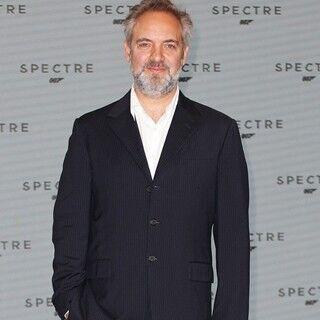 サム・メンデス監督『007 スペクター』でダニエル・クレイグの別れを感じた!?