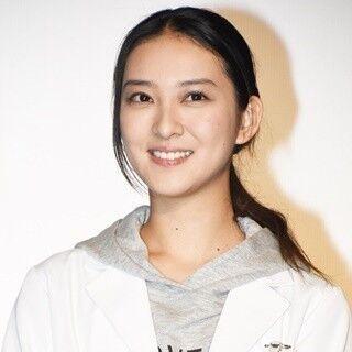 長瀬智也主演『フラジャイル』1月ドラマ録画数トップ - 接触数は『いつ恋』