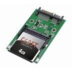 シャープ、5万円でFA機器の画像処理システムを実現できるソフトを発売