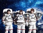 NHK『うたコン』初回放送は朝ドラ特集! 『とと姉ちゃん』撮影現場と中継も