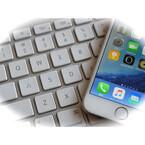 リンゴ印のライフハック (30) Macだからできる、iPhoneユーザにとってメリットのある機能は?