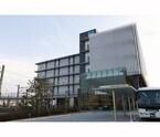 4月に開設する東京メトロの総合研修訓練センターに潜入[前編]