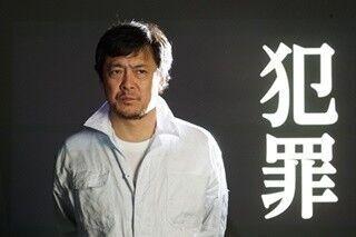 デビット伊東&津田寛治、『素敵な選TAXI SP』の劇中ドラマに登場
