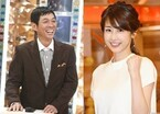 明石家さんま、加藤綾子キャスターのフジ新スポーツ番組初回にゲスト出演
