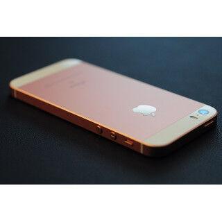 iPhone SEを購入すると「そのiPhone、古くない?」と言われるかも? - いまさら聞けないiPhoneのなぜ