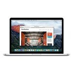 Apple、Safariのテクノロジープレビューを開始 - 数週間ごとにアップデート