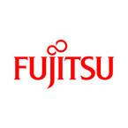 富士通、仮想デスクトップサービスを明石データセンターに展開