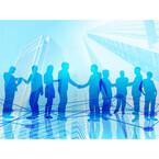 トレードシフト、中国における税務関連サービスの百望とパートナーシップ