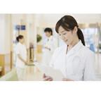 禁煙できなかったら返金も! 禁煙専門の鍼灸院が東京都台東区にオープン