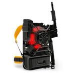 ソニー、ゴースト捕獲装置「プロトンパック」の開発に成功
