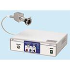 SBIファーマ、超高感度CMOSセンサ搭載の医療内視鏡用ビデオカメラを発売