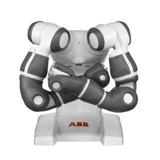 オリックス・レンテック、法人向けロボットレンタルサービスを開始