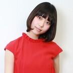 森川葵・二十歳、