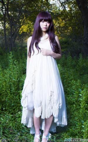 声優・井口裕香、待望の2ndアルバムを7/6発売! 2ndライブツアーも開催決定