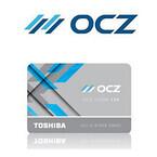 OCZが東芝アメリカ電子部品社と統合 - 東芝のサブブランドとして事業を継続