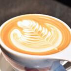 「ゴリラコーヒー」の