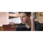 Apple、自閉症受容月間にあわせてResearchKitの活用を紹介した映像を公開