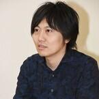 テレビ屋の声 - 第5回 フジ『クイズやさしいね』演出・木月洋介氏、『いいとも!』で学んだ