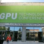 ディープラーニング関係の発表は約50件 - GTC 2016が開幕
