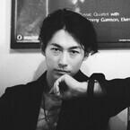 ディーン・フジオカ、故郷・福島再生に「関わりたい」- 復興番組ナレーターに