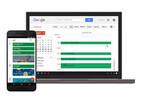 Google、アプリ版に続いてWeb版「カレンダー」にもリマインダーを統合