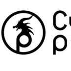 Cygamesがアニメーション制作専門の子会社を設立