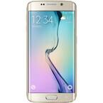 ソフトバンク、「Galaxy S6 edge」をAndroid 6.0にアップデート