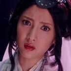 浦島太郎、桃太郎の助言で乙姫に妄想プロポーズも睨まれる「覚悟あんのか?」