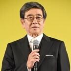 石坂浩二、フジテレビに1,000万円前借り - ノーギャラ出演秘話を語る