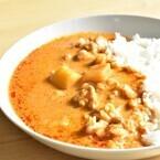 SEIYUのおすすめ食品7選