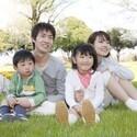共働きでも小学校受験を諦めない! (5) 一番大切なのはご両親の「やりきる覚悟」