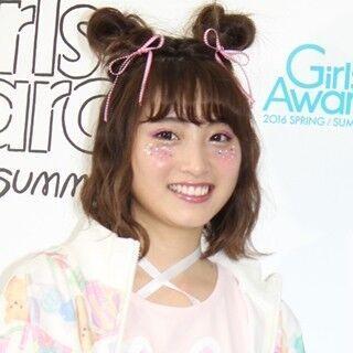 """""""日本一かわいい女子高生""""永井理子、テラスハウスに新加入「不安しかない」"""