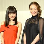 橋本良亮&河合郁人、メンバー同士キスの予行演習で「柔らかかった」