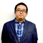 映画『関西ジャニーズJr. の目指せ♪ドリームステージ!』プロデューサーが語る、関西アイドルたちの魅力