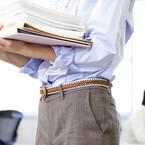 親になって「働く」と向きあう (13) 産休・育休から職場復帰後、「やる気がない」と誤解される理由