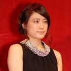 熊本出身・福田沙紀、家族の無事を報告 - 熊本城の姿「心が落ち着きません」