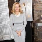 『ハリー・ポッター』のJ・K・ローリング、お気に入りのキャラはダンブルドア