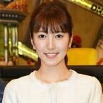 フジ小澤陽子アナ、大先輩・吉川美代子からのイジりは「ごもっともなこと」